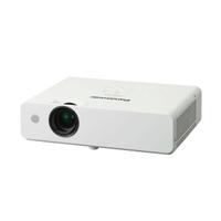 VIDEOPROYECTOR PANASONIC  PT-LB332U 3300 LUMENES XGA, HDMI, RJ-45  PANASONIC PT-LB332U