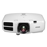 VIDEOPROYECTOR EPSON POWERLITE G6170 CON LENTE STANDAR XGA 6500 LUMENES EPSON V11H705020