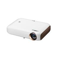 VIDEOPROYECTOR LG LED 1500 LUMEN HD  HDMI TV SINTONIZADOR BLUETOOTH AUDIO LG PW1500