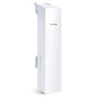 REDES-s-ACCESS POINT