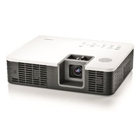 VIDEOPROYECTOR CASIO XJ-H2650, DLP, WUXGA, 30 A 300, 3500 LUMENES, HASTA 20000 HRS, 3D, LASER AND LE