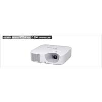 VIDEOPROYECTOR CASIO XJ-F100W DLP WXGA LASER AND LED 3500 LUM CONTR 20000:1 2HDMI USB 20000 HRS CASI