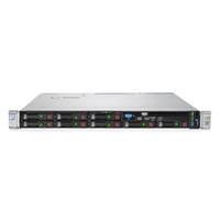 SERVIDOR HPE DL360 GEN9 E5-2630V4 1P 16G 8SFF SVR