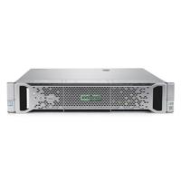 SERVIDORES HPE DL380 GEN9 E5-2640V4 16G 8SFF SVR