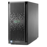 SERVIDOR PROLIANT HPE ML150 GEN9/XEON/E5-2609V4/8CORE/1.7GHZ/8GB/B140I/550W