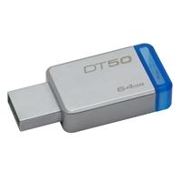 MEMORIAS-s-USB