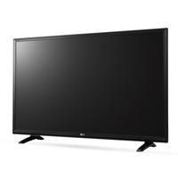 TELEVISION LED LG 32, HD, 1 HDMI, 1 USB, 60 HZ, ENERGY SAVING LG 32LH500B