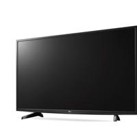 TELEVISION LED LG 43 SMART TV, ULTRA HD, WEB0S 2.0,4K, IPS, 120HZ 3 HDMI 1 USB HDR LG 43UH6030
