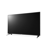 TELEVISION LED LG 55 SMART TV FULL HD, 1 HDMI, 1USB, WI-FI,60HZ, SMART ENERGY SAVING LG 50LH5730
