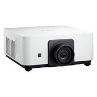 VIDEOPROYECTOR LASER NEC NP-PX602WL-W DLP WUXGA 6000 LUMENES CONT 10,000:1 /HDMI/RJ45/ (REQUIERE LEN