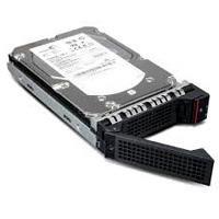 DISCO DURO LENOVO THINKSYSTEM DE 300 GB 10K SAS 12GBPS 2.5 HS 512N