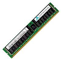 MEMORIAS-s-DDR4