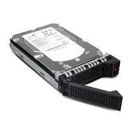 DISCO DURO LENOVO THINKSYSTEM DE 300 GB 15K SAS 12GBPS 3.5 HS 512N HDD