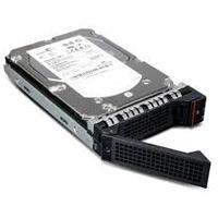 DISCO DURO LENOVO THINKSYSTEM DE 600 GB 15K SAS 12GBPS 3.5 HS 512N HDD