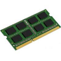 MEMORIA PROPIETARIA KINGSTON SODIMM DDR4 16GB PC4-2400MHZ CL17 260PIN 1.2V P / LAPTOP KINGSTON KCP42