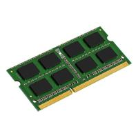 MEMORIA PROPIETARIA KINGSTON SODIMM DDR4 4GB PC4-2400MHZ CL17 260PIN 1.2V P / LAPTOP KINGSTON KCP424