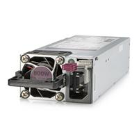 FUENTE DE ALIMENTACION HOT-PLUG DE 800 W HPE PLATINUM HP 865414-B21