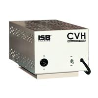 REGULADOR SOLA BASIC ISB CVH 23-13-125, 250 VA, FERRORESONANTE 1 FASE 120 VCA +/- 1%
