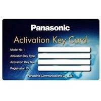 PANASONIC KX-UCMA001W LICENCIA 1 USUARIO MOBILE SOFTPHONE SIP
