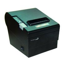 MINIPRINTER TERMICA BEMATECH LR200 80MM- USB SERIAL 250 MM/S 3 AÑOS
