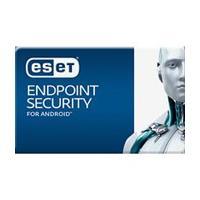 ESET ENDPOINT SECURITY, 1 AÑO, 11-25 USR, LIC ELECTRONICO RENOVACION