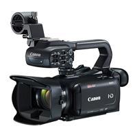 VIDEOCAMARA CANON XA11 CMOS HD PRO DE 1/2.84 20X GPS
