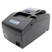 MINIPRINTER MATRIZ EC LINE EC-PM-530 ETHERNET 76MM