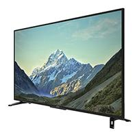 TELEVISION LED GHIA 39 PULG HD 720P 3 HDMI / USB / VGA/PC 60 HZ