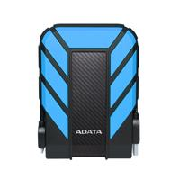 DISCO DURO EXTERNOERNO 1TB ADATA HD710P 2.5 USB 3.1 CONTRAGOLPES AZUL WINDOWS/MAC/LINUX