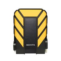 DISCO DURO EXTERNOERNO 2TB ADATA HD710P 2.5 USB 3.1 CONTRAGOLPES AMARILLO WINDOWS/MAC/LINUX