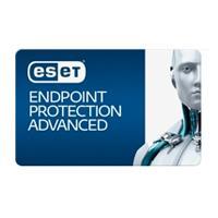 ESET ENDPOINT PROTECTION ADVANCED, 5-10 USR, 2 AÑOS, LIC ELECTRONICO GOB/EDU