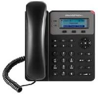 TELEFONIA-s-TELEFONO IP