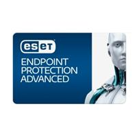 ESET ENDPOINT PROTECTION ADVANCED, 5-10 USR, 1 AÑO, LIC ELECTRONICO RENOVACION SECTOR PRIVADO