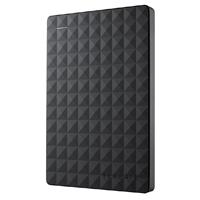 DISCO DURO EXTERNOERNO SEAGATE 1TB 2.5 EXPANSION PORTATIL NEGRO USB 3.0 WIN