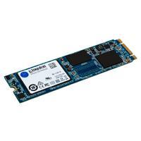 UNIDAD DE ESTADO SOLIDO SSD KINGSTON SUV500M8 240GB M.2 SATA LECT.520 / ESCR.500 MB/S