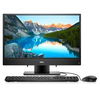 INSPIRON 24 3477 AIO CORE I5-7200U 2.5 GHZ/ 8GB/ 1TB + 128 SSD/ 23.8/ NVIDIA GEFORCE MX110/ HDMI/ WINDOWS 10 HOME/ NEGRO