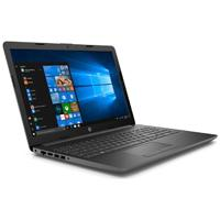 HP PAVILION 15-DA0001LA / CELERON N4000 DC 1.10-2.60 GHZ / 4GB / 500 GB / 15.6 LED / NO DVD / WIN 10 HOME / GRIS HUMO