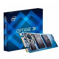 UNIDAD DE ESTADO SOLIDO SSD INTEL OPTANE 3D XPOINT 16GB M2 LECT.900/ESCR.150MBS INTERFAZ PCIE NVME 3.0 ITP