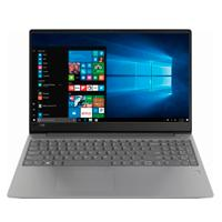 LENOVO IDEAPAD 330S-15IKB /15.6/ CORE I5 8250U 1.60 GHZ / 8GB (4GB ONBOARD +4GB) DDR4 2400 / 2TB /  PLATINUM GRAY / SLIM / WIN 10 HOME / NO DVD