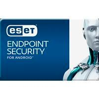 ESET ENDPOINT SECURITY, 1 AÑO, 100-149 USR, LIC ELECTRONICO
