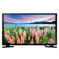 TELEVISION LED SAMSUNG 40 SMART TV SERIE J5290 FULL HD 1920X1080 WIDE COLOR 2 HDMI 1 USB