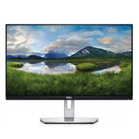 MONITOR LED DELL S2319H / 23 PULGADAS/ FULL HD 1920 X 1080 / 60 HZ / VGA / DISPLAY PORT / SPEAKERS / AUDIO ENTRADA / SALIDA