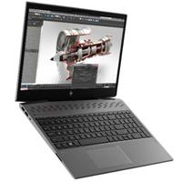 WORKSTATION HP ZBOOK 15V G5 CORE I7 8750H 2.2 GHZ 8TH/8GB/1TB/WI-FI+BT/WIN 10 PRO/1-1-0