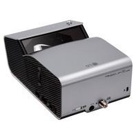 VIDEOPROYECTOR LG LED, PH450U, 450 LÚMEN RGB LED, HD(1280X720), 30000 H, CONTRASTE 100,000:1; BATERIA 2.5 HRS