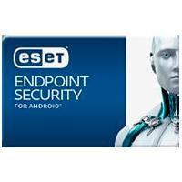 ESET ENDPOINT SECURITY, 1 AÑO, 26-49 USR, LIC ELECTRONICO RENOVACION