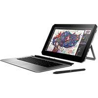 WORKSTATION HP ZBOOK 14 X2 G4 CORE I7-8550U 1.8GHZ 8MB 4CORES/8GB DDR4 2400MHZ /256GB SSD/NVIDIA QUADRO M620 2GB/WIFI+BT/WIN 10 PRO/3-3-0
