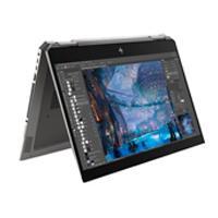 WORKSTATION HP ZBOOK 15 STUDIO 360 G5 CORE I5-8300H 2.3 GHZ 8TH 8MB 4CORES/8GB DDR4 2666MHZ (2X4) /256GB SSD /NVIDIA QUADRO P1000 4GB/WIFI+BT/WIN 10 P