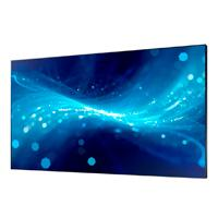 MONITOR SEÑALIZACION DIGITAL SAMSUNG 46 UH46F FULL HD, VIDEOWALL, D-SUB, DVI-D, HDMI, USB, RS232C, RJ45, D.PORT, 24/7