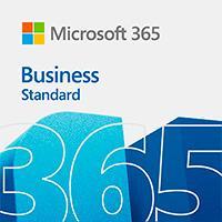 ESD OFFICE 365 BUSINESS PREMIUM - MULTILENGUAJE - SUSCRIPCION ANUAL - USO COMERCIAL - DESCARGA DIGITAL