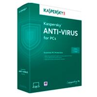 KASPERSKY ENDPOINT SECURITY CLOUD / BAND M 15 -19 / BASE / 1 AÑO / ELECTRONICO